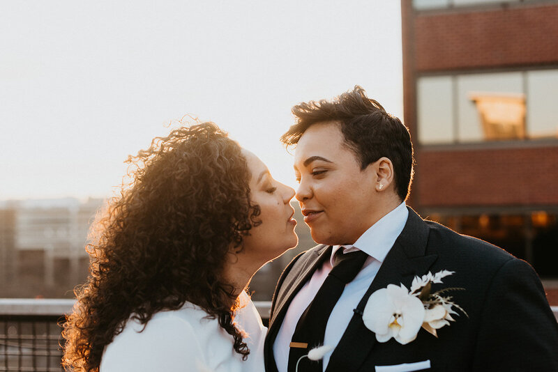 bianca + deneen wedding!-313