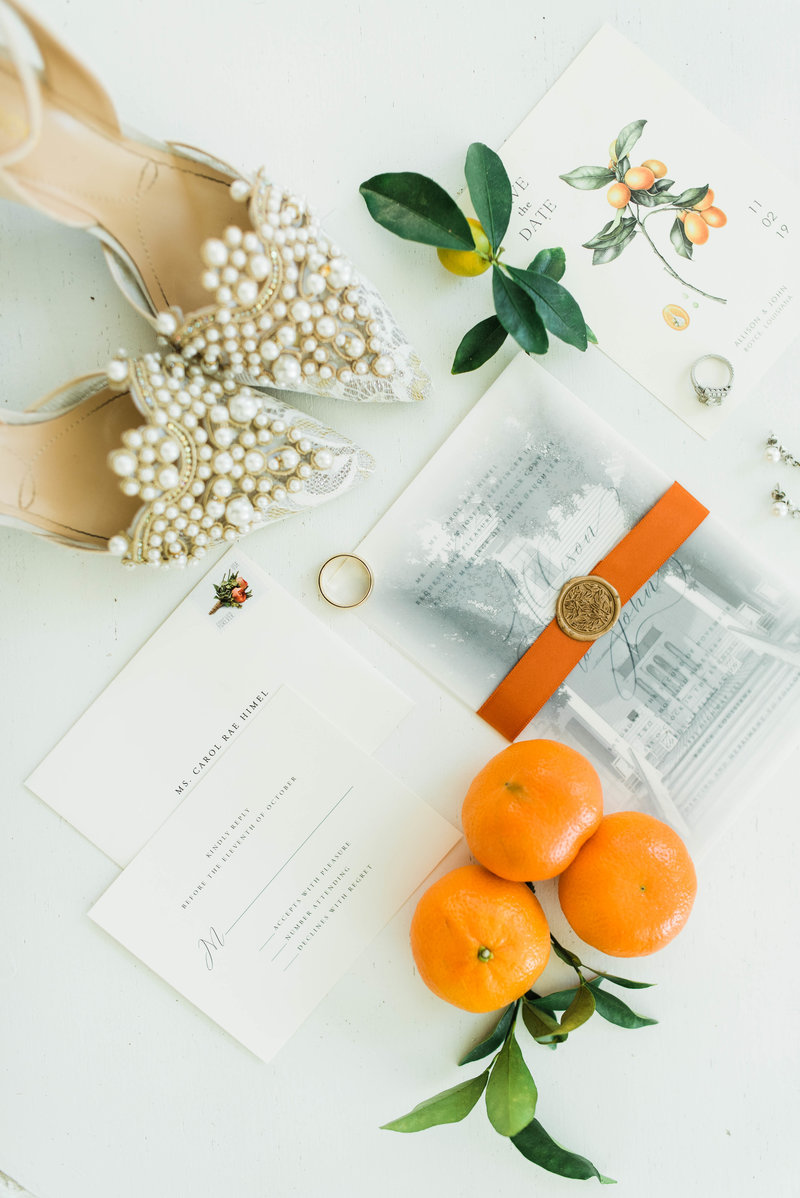 Allison + John-Boyce-Louisiana-Classic-Southern-Wedding_Gabby Chapin Photography_0031