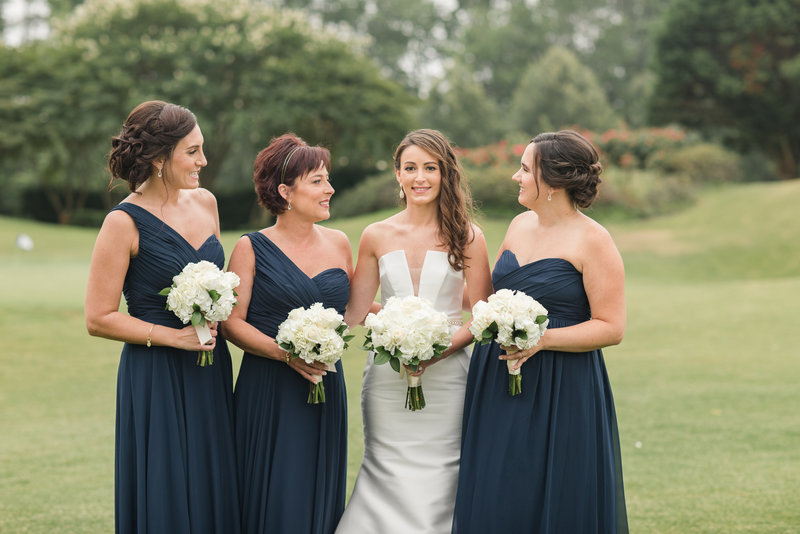 signature-at-west-neck-wedding-kelley-stinson-photography0024