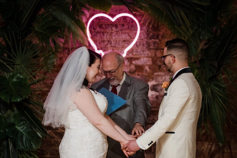 rhinegeist-neon-pink-tropical-wedding-111