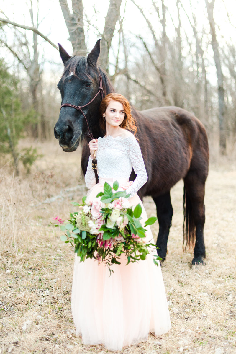 Whimsical_Spring_Styled_Shoot-84