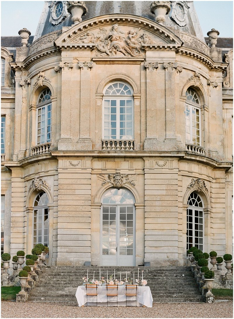 paris-wedding-chateau-de-champlatreux_032