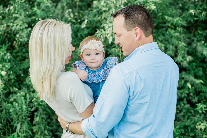 Lugge Family Session 2018 - Kristina Cipolla Photography-1-54