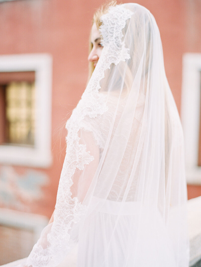MirelleCarmichael_Italy_Wedding_Photographer_2019Film_077