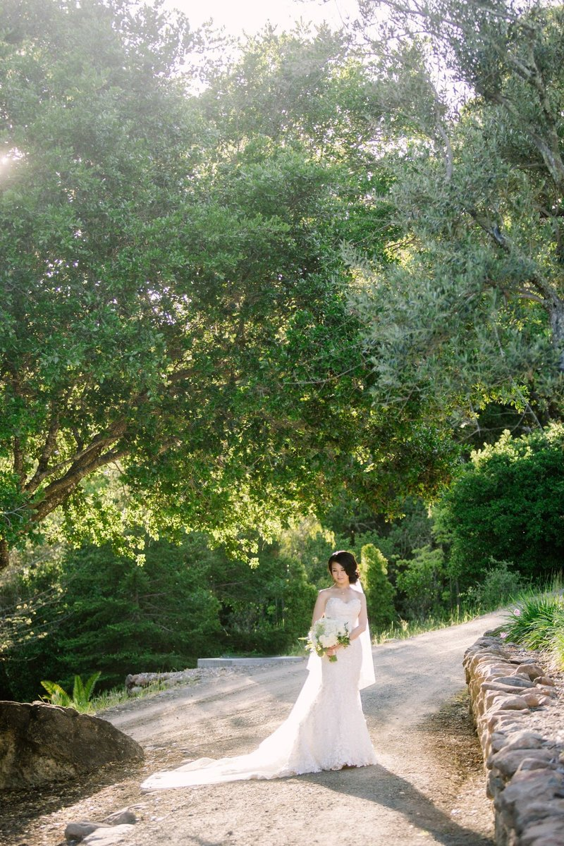Emily-Coyne-California-Wedding-Planner-p4-50