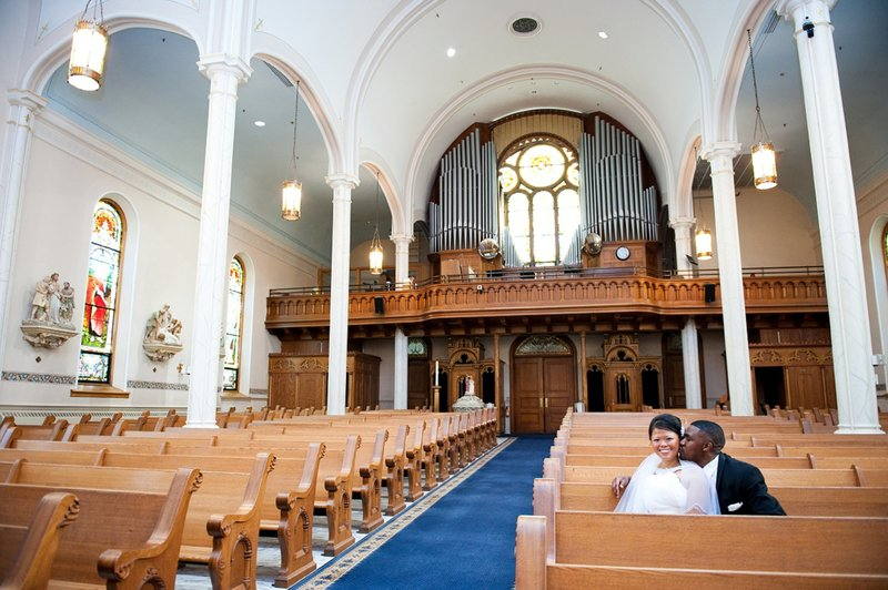 st_mary_s_cathedral_fargo_wedding_venue_by_kris_kandel_2013__2_