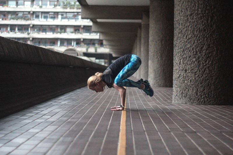 gianna-hewlett-yoga-london