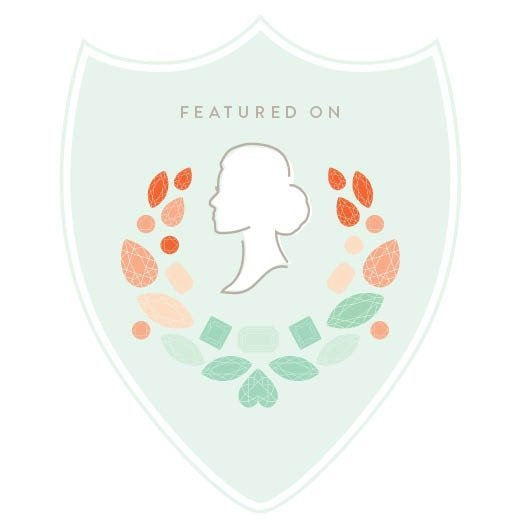 badge_feature-min