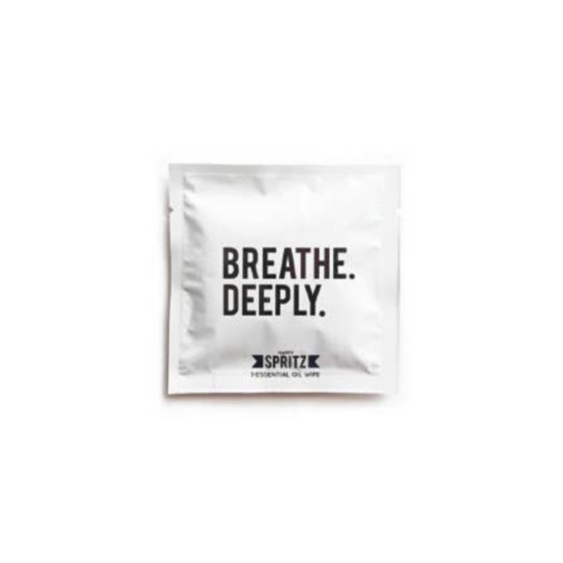 Happy-Spritz-Breathe-Deeply