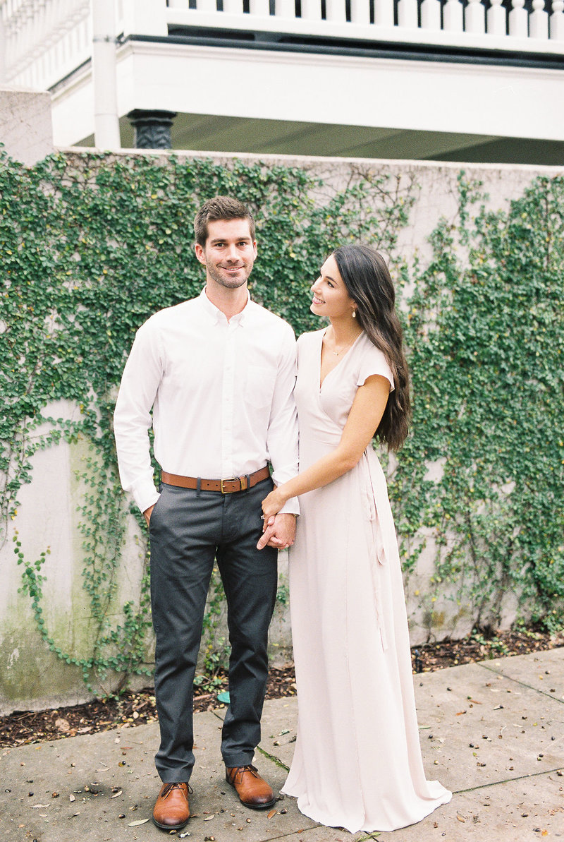 Savannah-Georgia-Wedding-Photographer-Holly-Felts-Photography-105