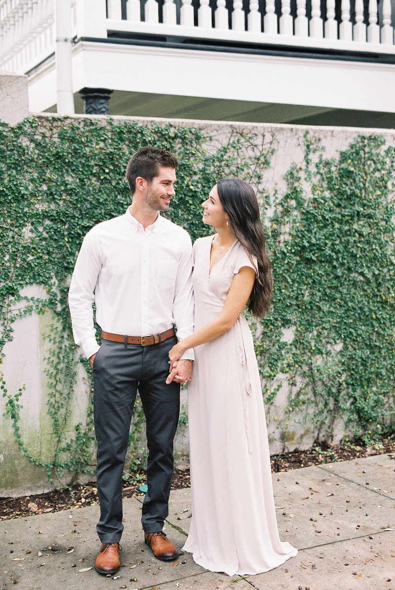 Savannah-Georgia-Wedding-Photographer-Holly-Felts-Photography-106