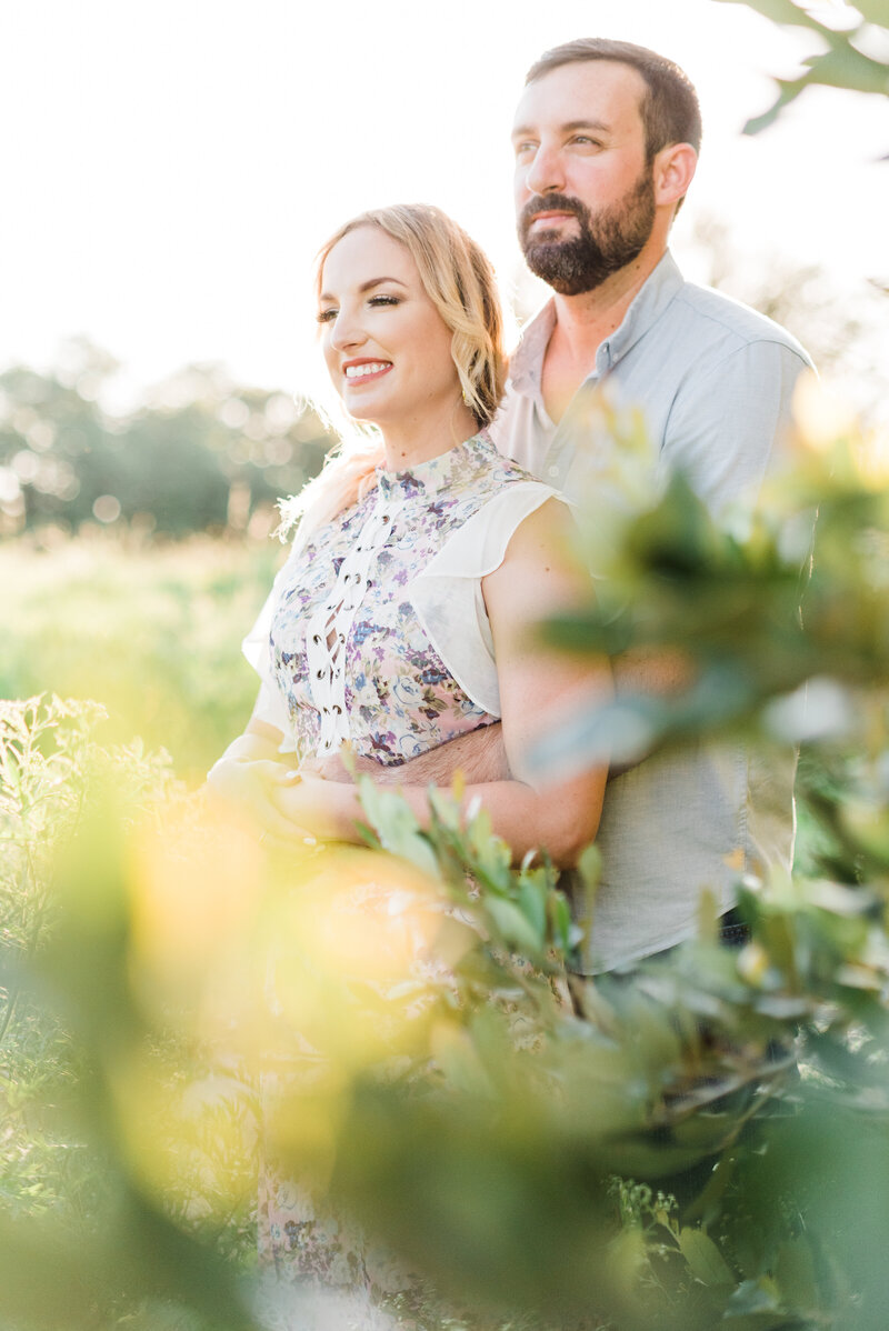 Patrick + Jessica-New Orleans-Botanical-Gardens-City-Park-Engagement-Photos_Gabby Chapin Photography_0293-288