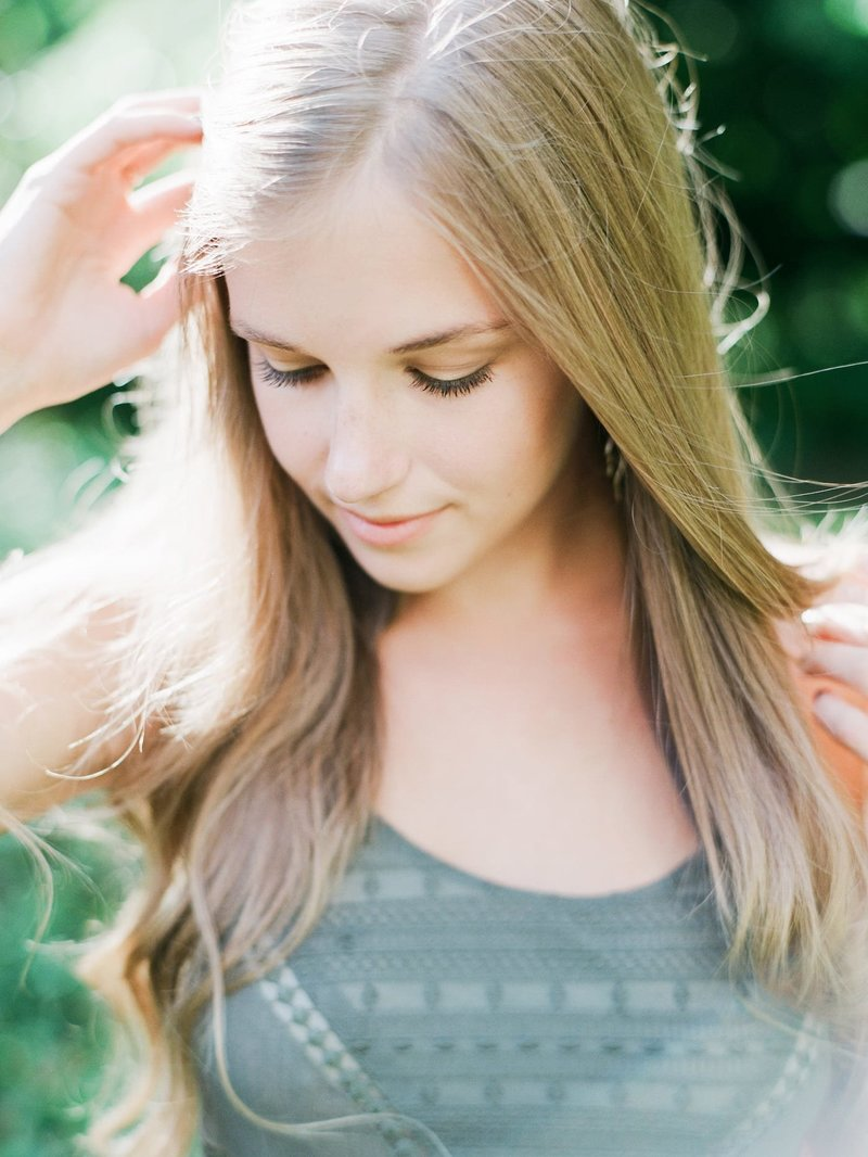 Grand-Rapids-senior-portraits-Kelly-Sweet-7