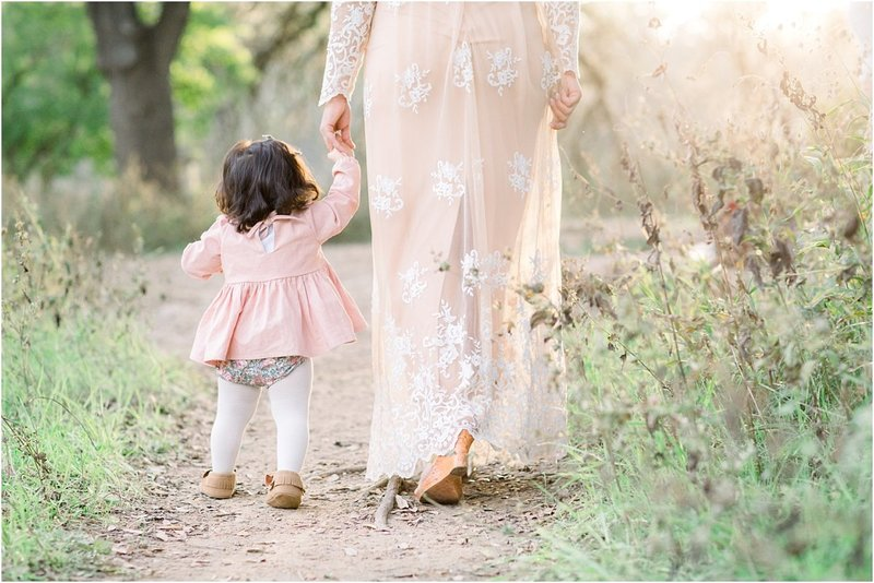 Austin Texas family photographer_0015
