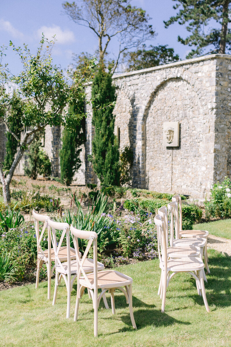 Sara_Ibrahim_Gileston_Manor_Wedding_Venue_1