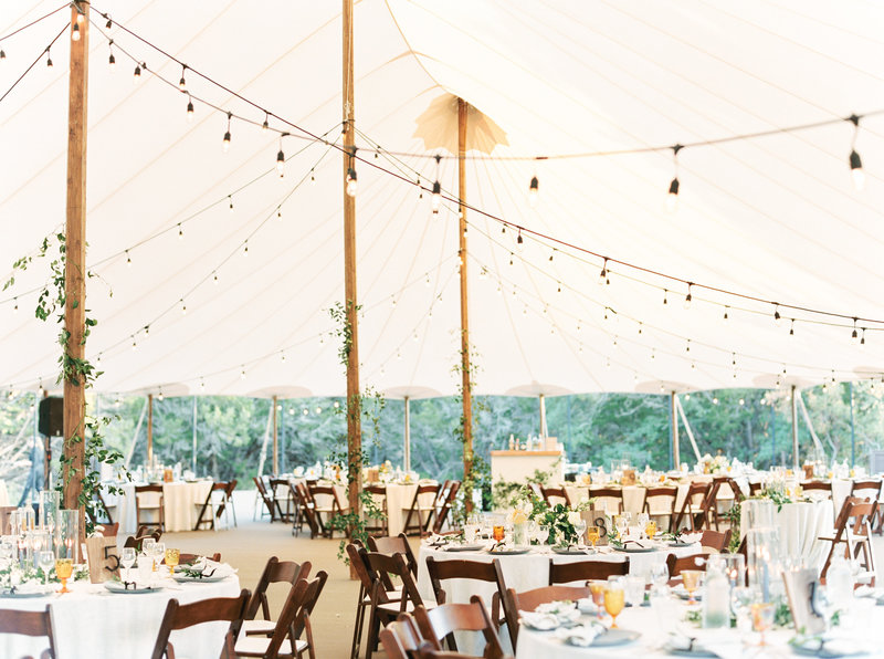 Modern botanical wedding by Highland Avenue Events