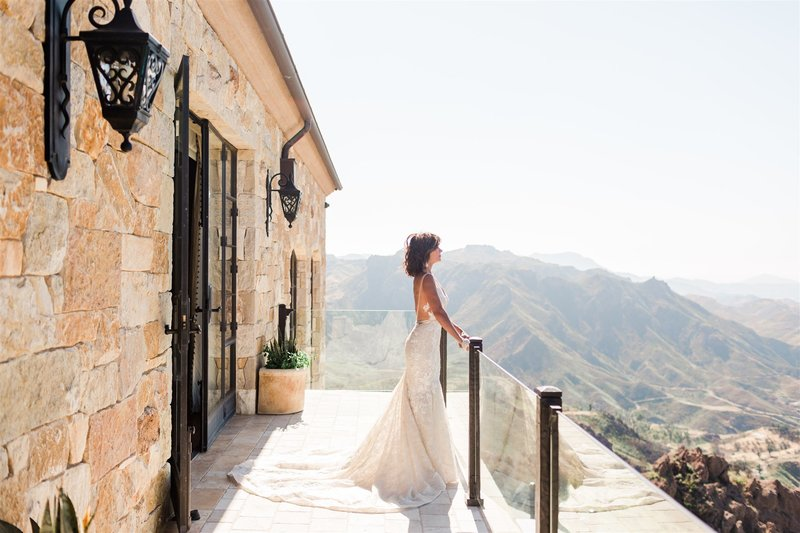 Malibu_Rocky_Oaks_Wedding-Valorie_Darling_Photography_4Y5A9928
