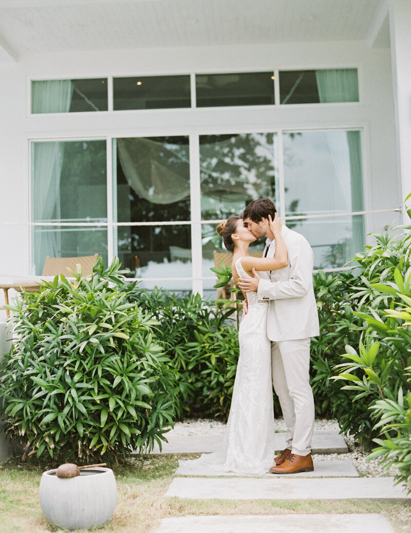 00417- Koh Yao Noi Thailand Elopement Destination Wedding  Photographer Sheri McMahon-2