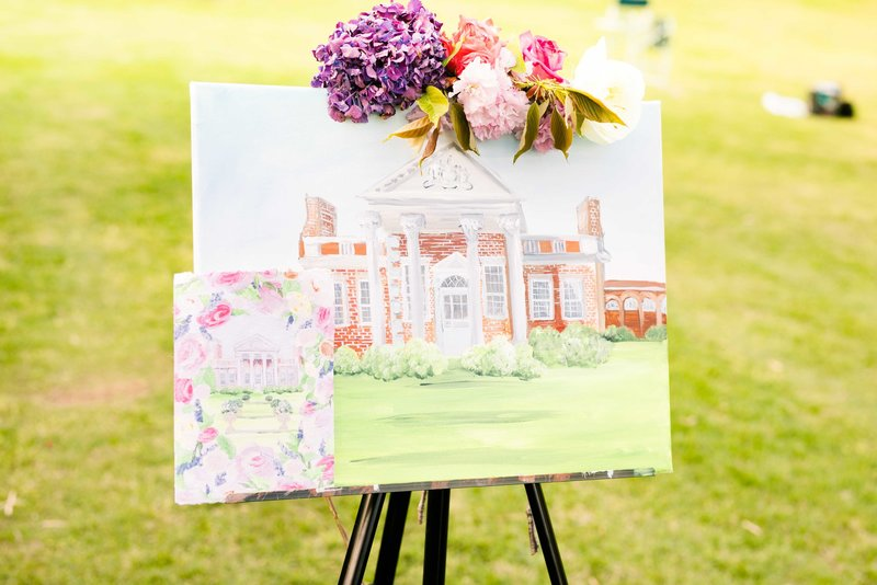 Whitehall Styled Shoot-1100