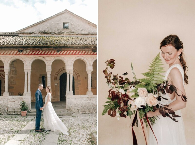 046_Italy_Destination_Wedding_Photographer (1 von 1)-52_Venice_Luxury_Wedding_Photographer_Flora_And_Grace (1 von 1)-17_Photographer_luxury_Rosae_italy_Wedding_locanda_Rosa_Fine_Art