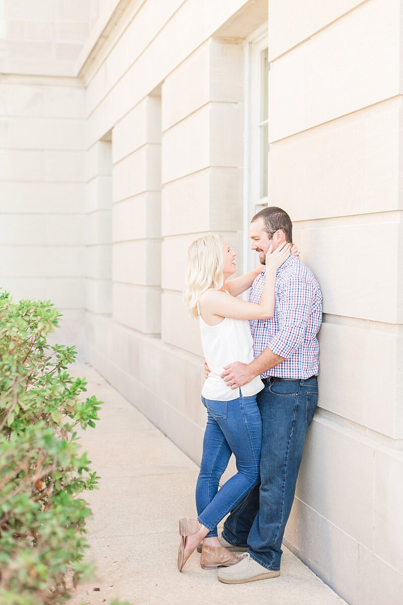 Wilmington-NC-Fort-Fisher-Engagement-Photos13