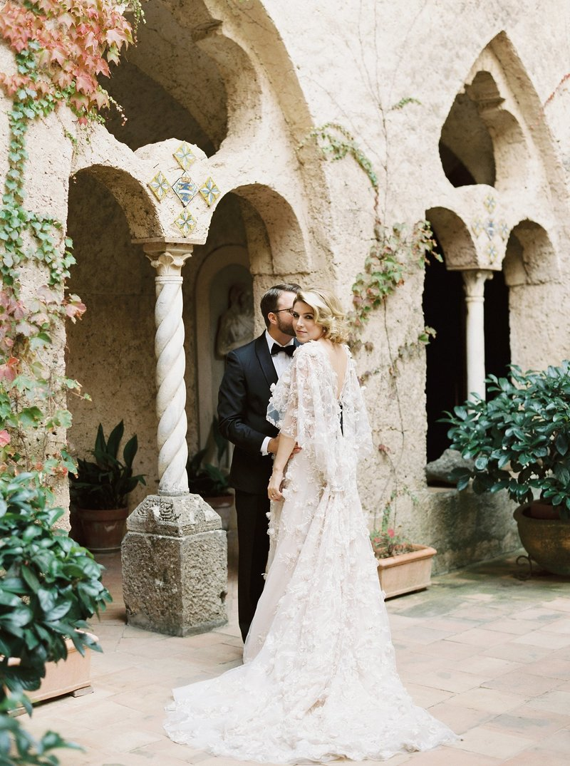 villa.cimbrone.ravello.italy.wedding_0026
