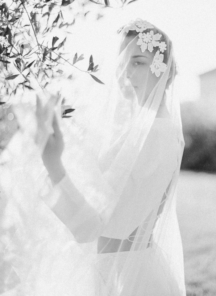 provencal-bride-jeanni-dunagan-photography-20