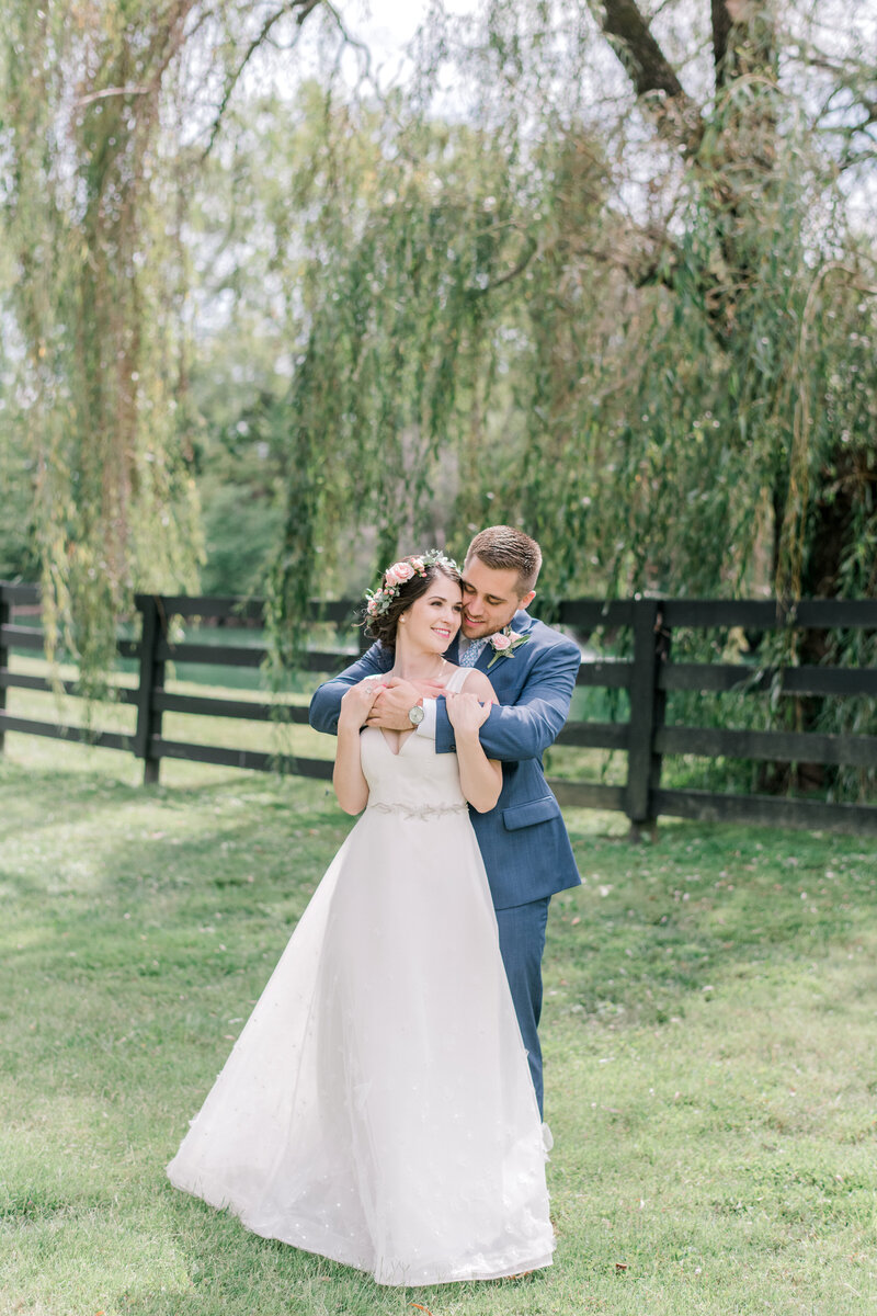 Becca&JonWedding-787