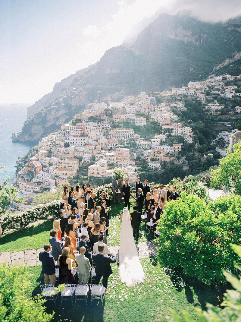 C&W-Positano-wedding-villa-San-Giacomo-by-Julia-Kaptelova-Photography-323