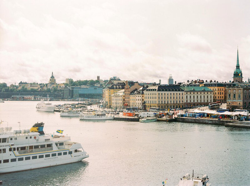 0002_View-over-Old-Town-in-Stockholm-1