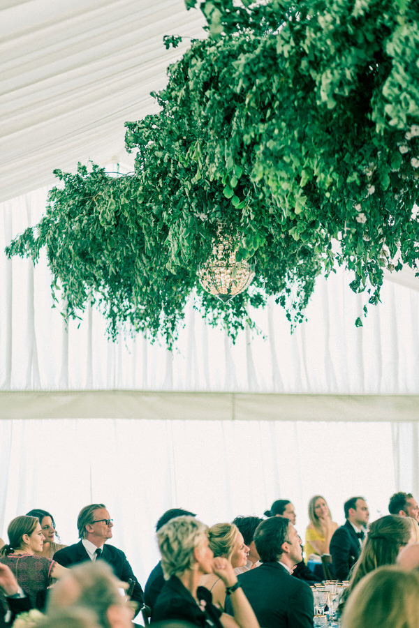 Cotswold Marquee Wedding Inspiration Gyan Gurung-117