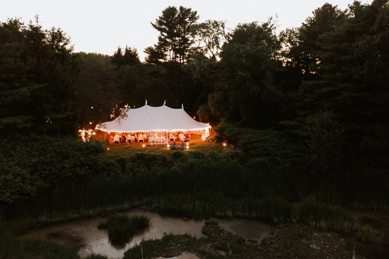 portland-maine-backyard-wedding-238