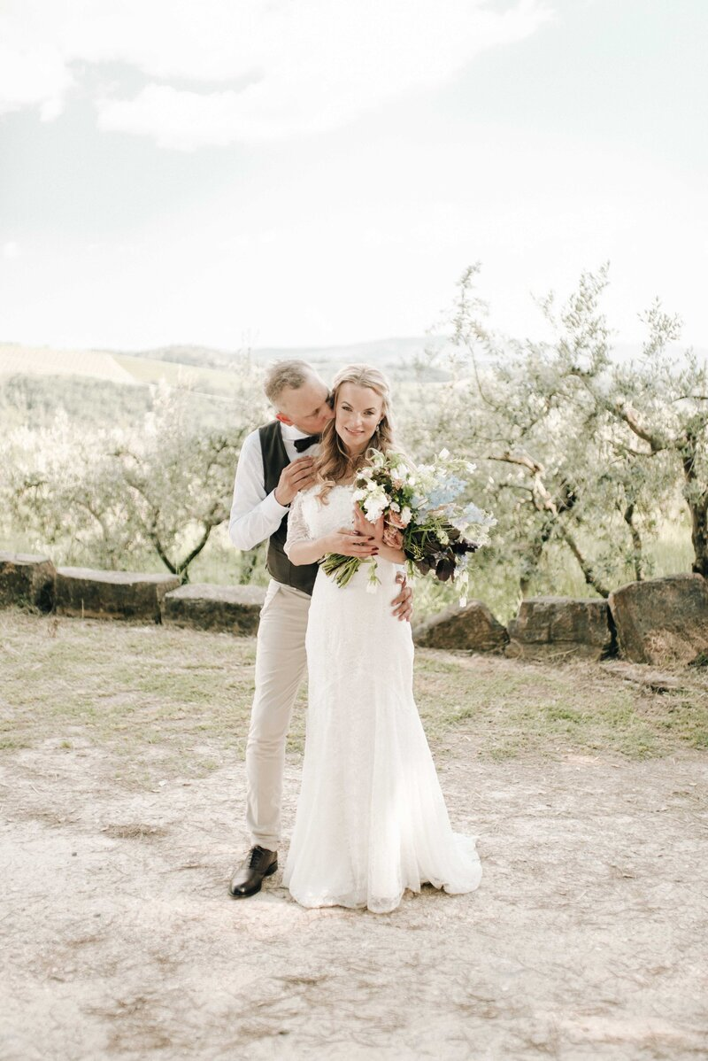 Tuscany_Fine_Art_Luxury_Wedding_Photographer (1 von 1)-6