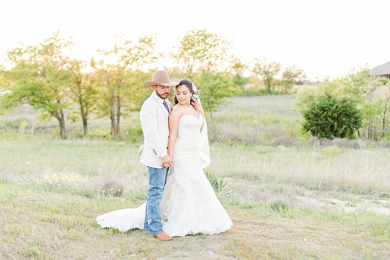Austin-Texas-Barn-Wedding27