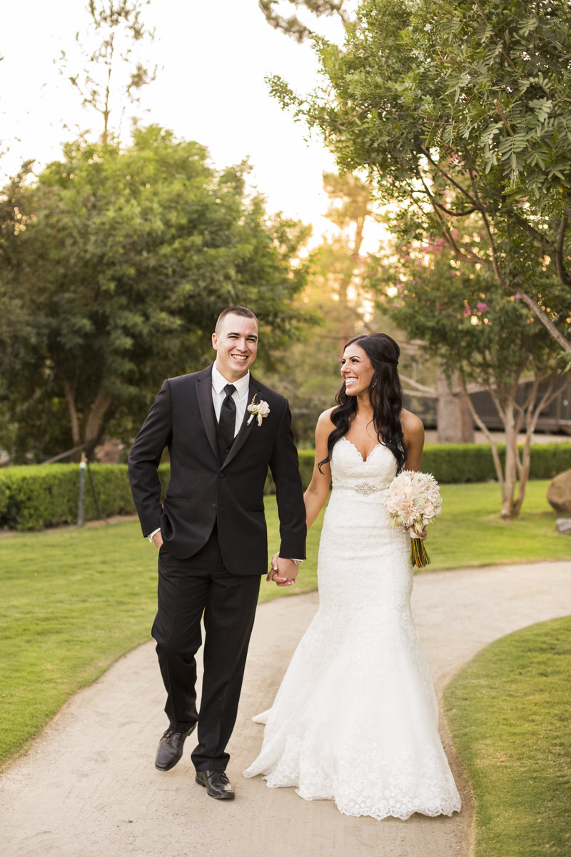 Makenzie Photography JEH Ranch Bakersfield CA Wedding