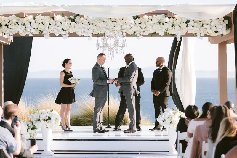 Terranea-Resort-Wedding-H-M349