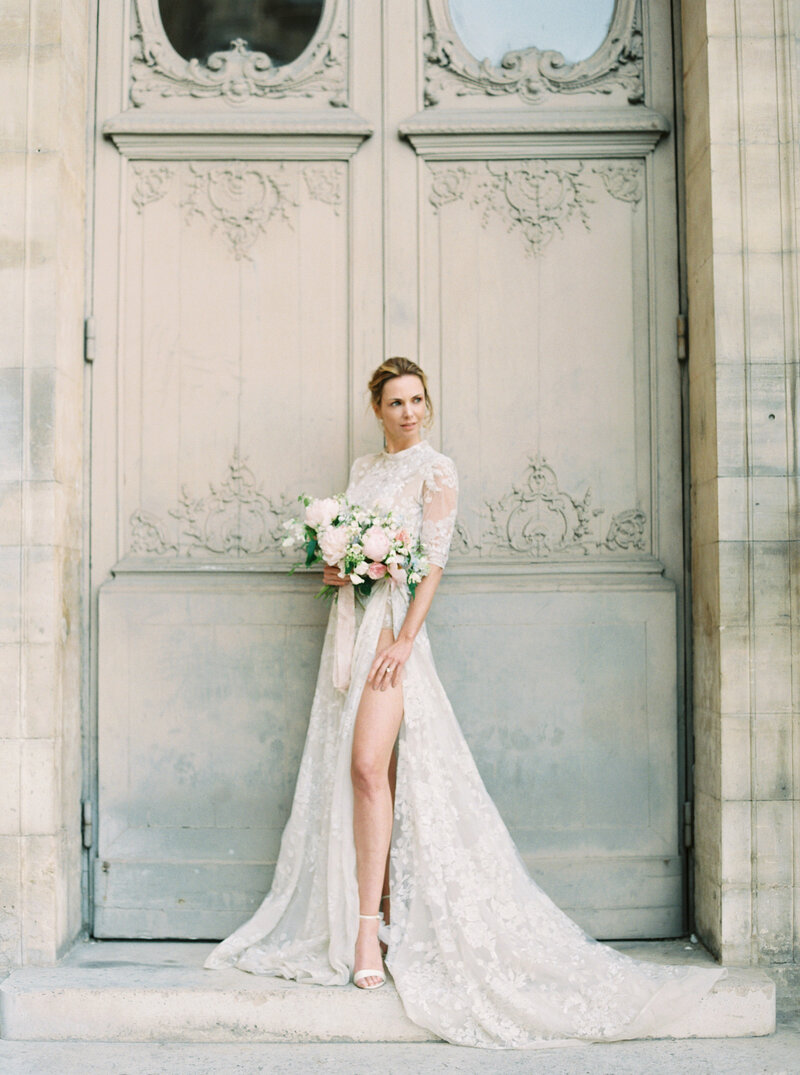 Paris_wedding_bouquet9