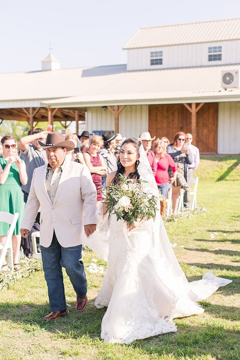 Austin-Texas-Barn-Wedding25