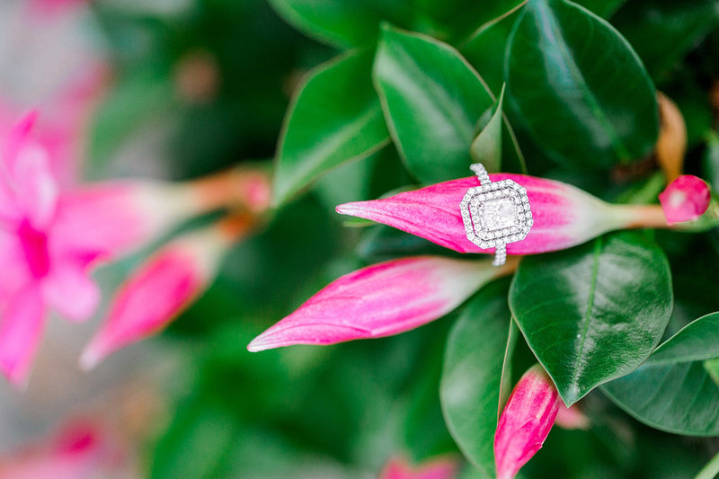 Engagement-Ring-Louisville-Kentucky-Photo-by-Uniquely-His-Photography031