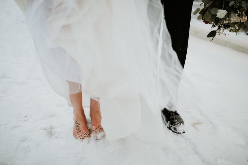 winter-wedding-columbus-ohio-121