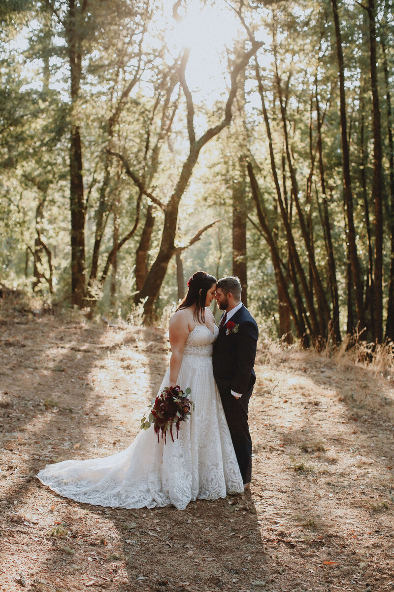 union-hotel-Occidental-california-wedding-sonoma-county-elopement-events-by-gianna-somona-wedding-planner-15