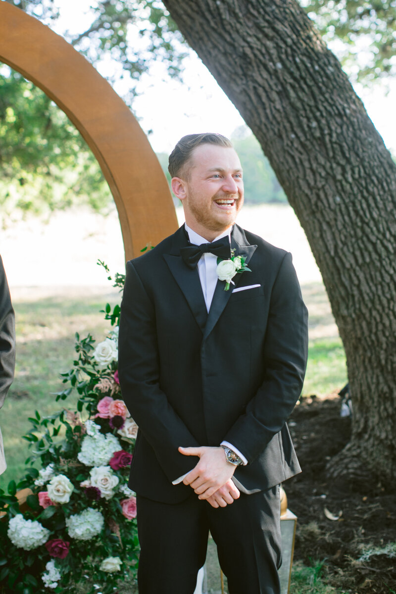 stephanie-aaron-wedding-vineyards-at-chappell-lodge-73