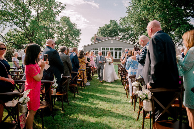 fleetwood-farm-winery-historic-leesburg-wedding-venue00018