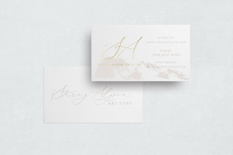 pirouettepaper.com | Logo Design + Branding | Pirouette Paper Company | Stacey Alyson Artistry Wedding and Photoshoot Hair and Makeup in Orange County, CA 44