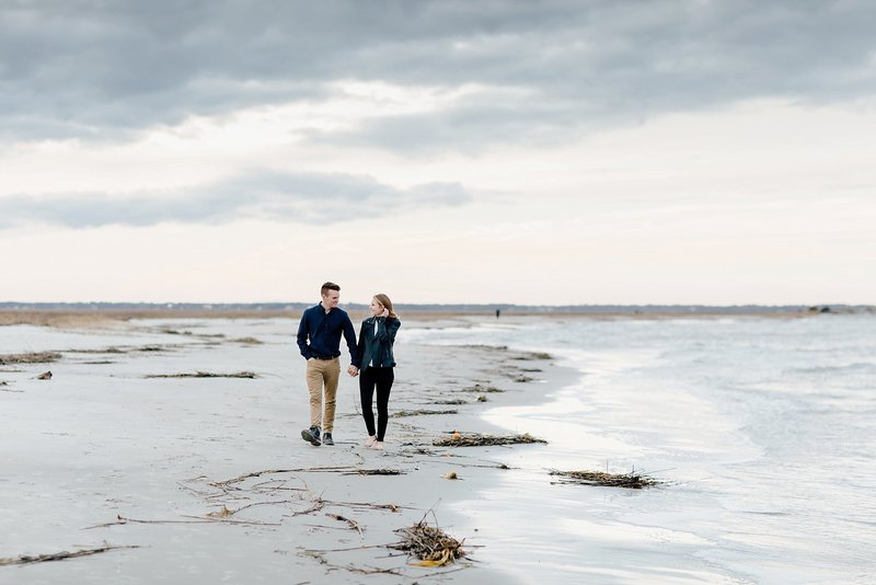 folly-beach-proposal-charleston-engaegment-hannah-lane-photography-0283