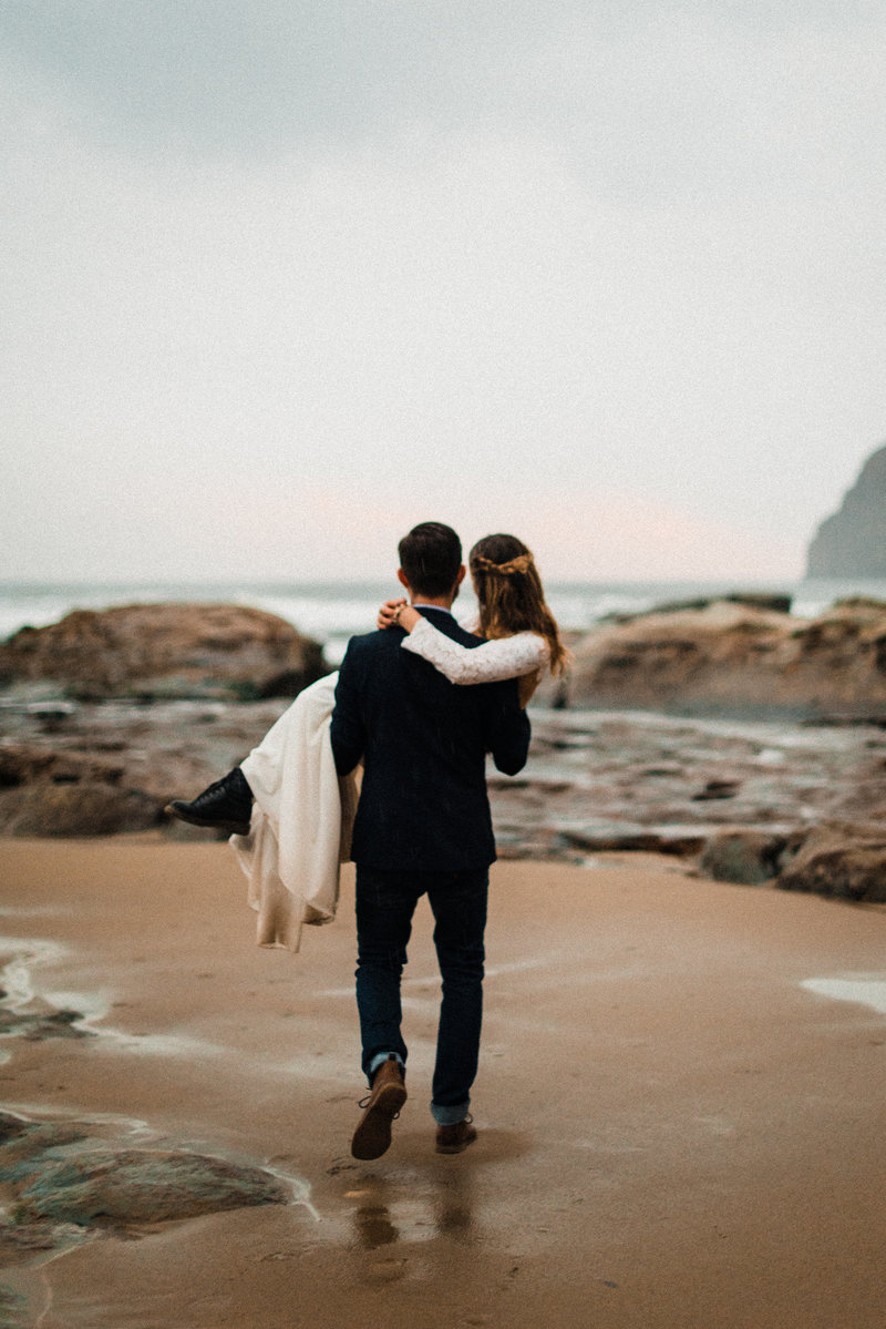 Oregon_Coast_Elopement_Wedding_The_Foxes_Photography_160