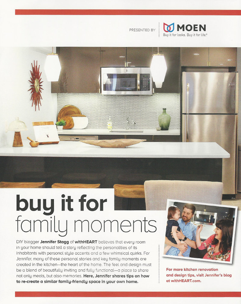 HGTV-Magazine-Moen-Nov-2016-2-of-2