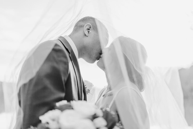 Raleigh NC Wedding Photography 32