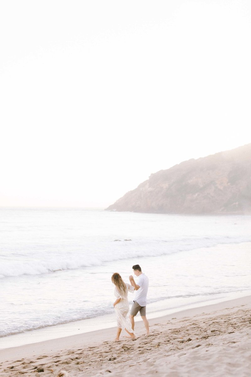 Malibu-Los-Angeles-Engagement-Photographer-2-DT