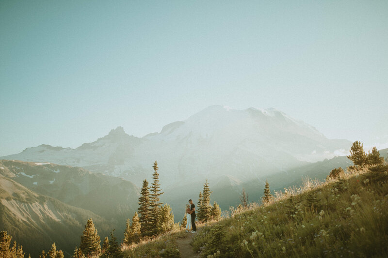 washington-elopement-engagement-photographer-dawnphoto-20